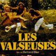 Bande-annonce du film Les Valseuses de Bertrand Blier