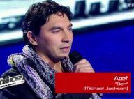 The Voice 3 - Akram et Atef : L'aîné prêt à battre son frère cadet ?