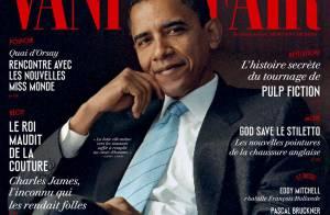Barack Obama : Alcool, drogues, fêtes... Son étonnant passé d'étudiant dévoilé