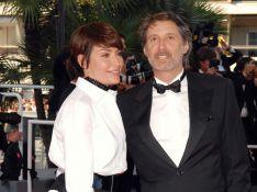 Antoine de Caunes et Daphné Roulier: le bébé est né !
