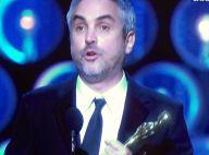 Oscars 2014 : Alfonso Cuarón meilleur réalisateur, Gravity enchaîne les prix