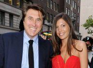 Bryan Ferry : La star divorce déjà de sa très jeune épouse