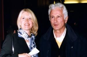 Marcel Amont et Marlène : 37 ans de mariage et amoureux comme au premier jour