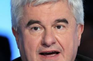 Eric Raoult : Accusé de harcèlement sexuel, le maire UMP accablé par des SMS