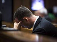 Oscar Pistorius, le procès : L'athlète fond en larmes, un témoin ridiculisé