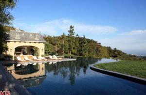 Gisele Bündchen et Tom Brady: Leur maison incroyable en vente pour 50 millions !