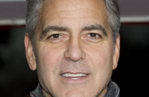 George Clooney en couple avec Amal Alamuddin : Un trip romantique aux Seychelles