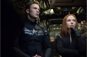 Sorties ciné : Captain America, Les Gazelles, James Gandolfini et Alain Resnais