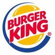 Une rumeur affirme que Kanye West aurait offert à sa fiancée Kim Kardashian dix restaurants Burger King, répartis au Royaume-Uni, en Italie et en France. Info ou intox ?