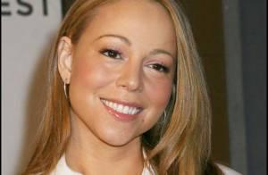 Mariah Carey va-t-elle changer son nom ?