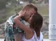Les Anges de la télé-réalité 6 - Anaïs : 'Ben et moi ne sommes plus en couple'