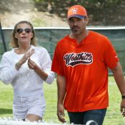 LeAnn Rimes : Son beau-fils Mason hospitalisé, la star furieuse contre sa rivale