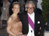 Laurent de Belgique : Le prince sort du coma... en pleine embrouille familiale
