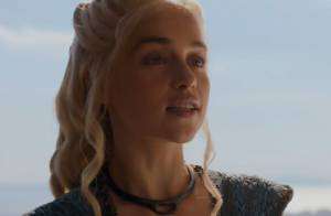 Game of Thrones : 5 choses à savoir sur la bombe Emilia Clarke