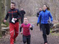 Mary de Danemark : La princesse et ses enfants se lancent à l'aventure