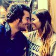 Amir et Lital : plus amoureux que jamais !