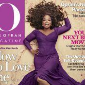 Oprah Winfrey : À 60 ans, elle joue la carte du sexy !