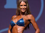 Danica Thrall : Du Loft anglais à Miss Bikini, la bombe sacrée reine du fitness