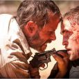 Bande-annonce de The Rover, avec Robert Pattinson.