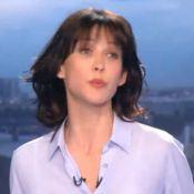 Sophie Marceau en colère contre Hollande : Elle répond à Catherine Deneuve