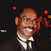 Rubin 'Hurricane' Carter: Mort de l'ex-boxeur joué au ciné par Denzel Washington