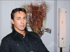 Daniel Ducruet, ex mari de Steph' de Monac... en garde à vue !
