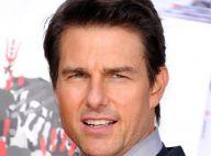 Tom Cruise amoureux : En couple avec une actrice célèbre et scientologue ?