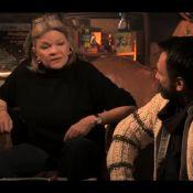 Catherine Allégret : 'Yves Montand n'a cessé de dire qu'il n'était pas mon père'