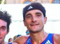 Laurent Vidal : Le triathlète placé dans le coma après un malaise cardiaque
