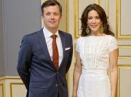 Princesse Mary : Démonstration glamour au Sommet de la mode durable