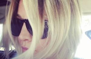Kaley Cuoco, nouvelle coupe de cheveux : Les looks de la star de Big Bang Theory