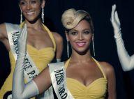 """Beyoncé : Injection de botox et concours de Miss dans le clip de """"Pretty Hurts"""""""