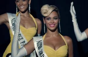 Beyoncé : Injection de botox et concours de Miss dans le clip de