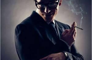 Cannes 2014 : Gaspard Ulliel, magnétique, se dévoile en ''Saint-Laurent''...