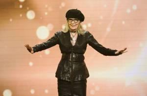 Woody Allen accusé par sa fille, Diane Keaton le soutient : ''Je crois mon ami''