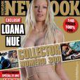 Loana pour Newlook