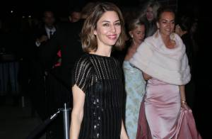 Sofia Coppola, Kristen Stewart, Cara Delevingne...: After-party animée au Met Gala
