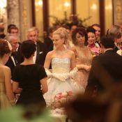 Grace de Monaco : Olivier Dahan s'est senti ''insulté'' par la famille princière