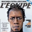 """L'Equipe magazine"" du 10 mai 2014"
