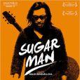 Affiche du film Sugar Man, de Malik Bendjelloul