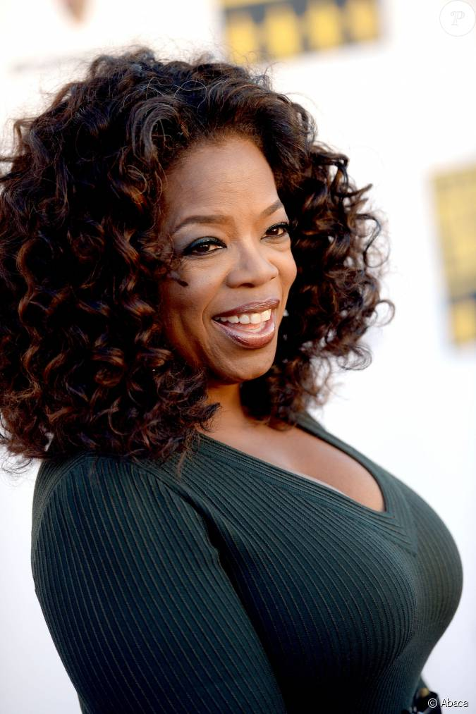 oprah and gail on being gay
