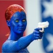 Sorties cinéma : Les X-Men face à Marion Cotillard