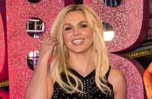 Britney Spears : Son cadeau inoubliable à un couple de fans, fraîchement mariés