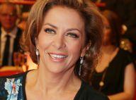 Corinne Touzet : ''Être une femme et vieillir n'a jamais été facile''
