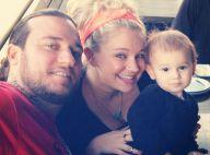 Tiffany Thornton : La star Disney accusée par son mari d'avoir enlevé leurs fils