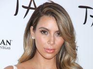 Kim Kardashian et Jessica Alba : Adoptez leur beauty look d'été