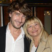 Christine Bravo : Complice avec Reynald pour les 60 ans de Bigard
