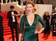 Cannes 2014 : Léa Seydoux, Marion Cotillard et les meilleurs looks du Festival