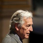 Deauville 2014 : Costa-Gavras, président pour les 40 ans du Festival !