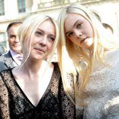 Elle et Dakota Fanning : Des princesses oubliées, cousines de Kate Middleton...